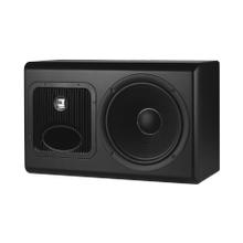 JBL LSR6312SP Powered Studio Subwoofer System