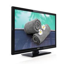 See Details - Professional LED TV