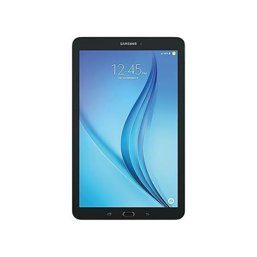 "Samsung - Galaxy Tab E 8.0"" 16GB (Sprint)"