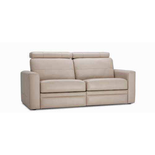 Silvano Apartment sofa (169-170)