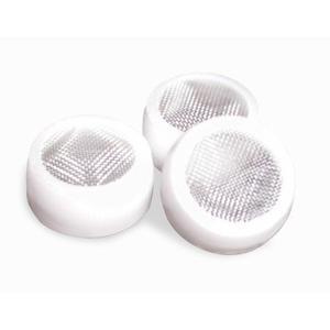 VikingReplacement Water Filter - RSF