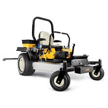 Cub Cadet Commercial Commercial Equipment Model 56B36D4K750