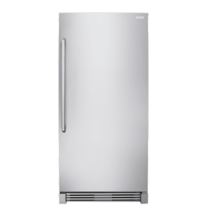 See Details - All Refrigerator with IQ-Touch™ Controls