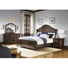 View Product - River Street Bedroom
