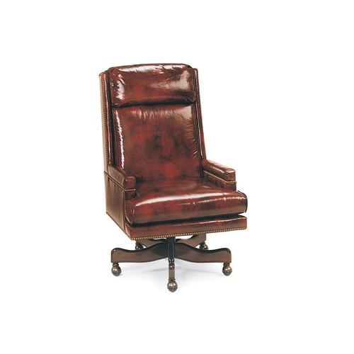 Hamilton Swivel Tilt Chair