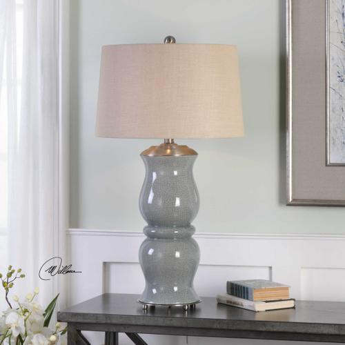 Product Image - Cannobino Table Lamp