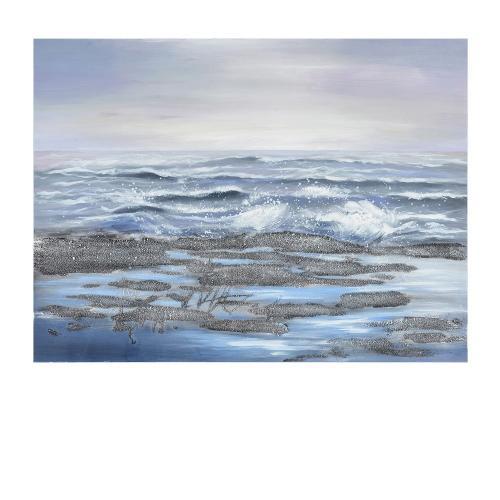 Product Image - Churning Sea