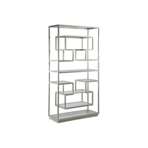 Argento Holden Etagere