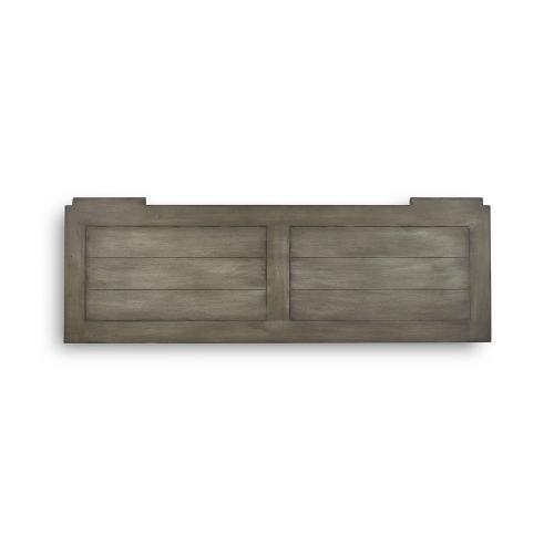 Roosevelt Sideboard Medium