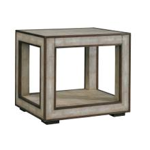 See Details - Haven End Table
