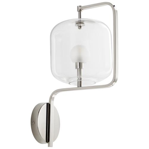 See Details - Isotope Wall Sconce