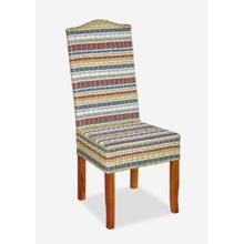 See Details - Elida Side Chair Set
