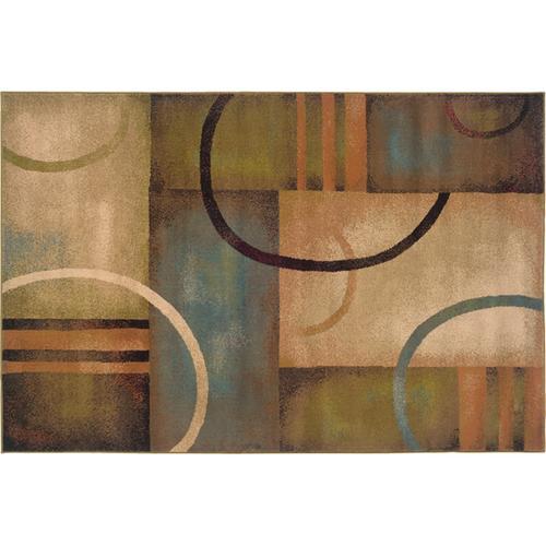 Gallery - Emerson