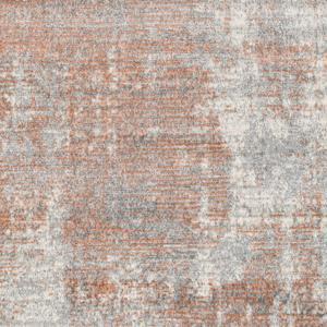 """Surya - Zermatt ZRT-2318 5'2"""" x 7'"""