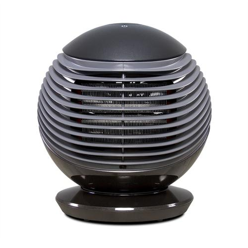 Slightly Blemished pureHeat WAVE Oscillating Heater