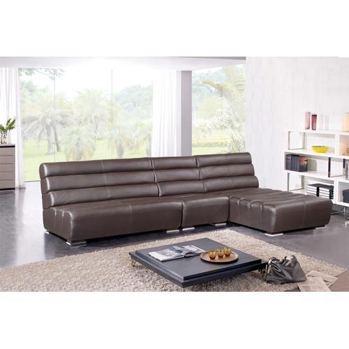 Divani Casa SBO3996 Sectional Sofa Set