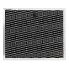 View Product - WC34,35,44,45,IC34 Replacement Charcoal Filters