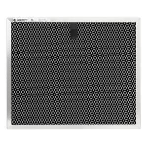BestWC34,35,44,45,IC34 Replacement Charcoal Filters
