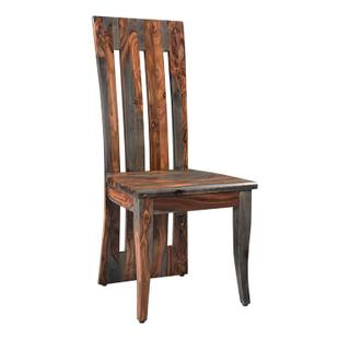 See Details - Dining Chair 2PK Priced EA