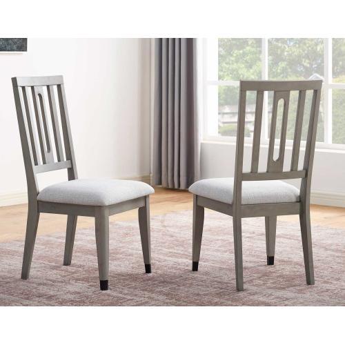 Gallery - Fordham Side Chair