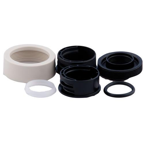 Moen - Moen Collar & nut kit