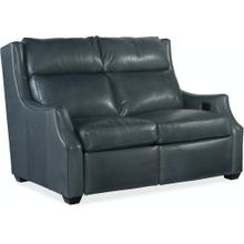 Bradington Young Cadence Loveseat Full Recline w/Articulating HR 964-70