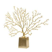 View Product - GoldenTree Accent