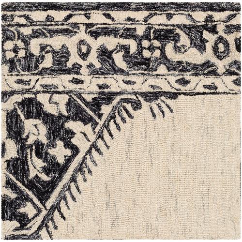 Granada GND-2305 8' x 10'
