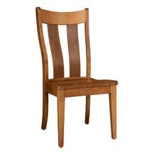 See Details - Richfield Chair