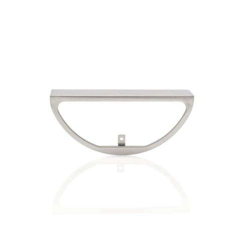 Electrolux - Replacement Dispenser Drip Tray Frame- Stainless Steel