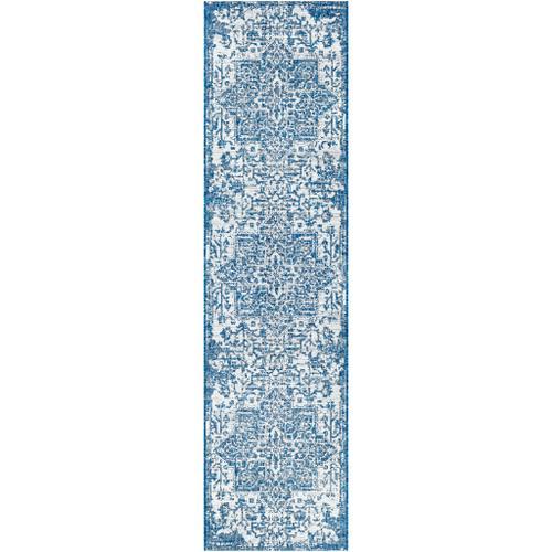 """Surya - Eagean EAG-2377 7'10"""" Square"""