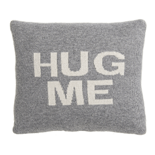 "Mini ""Hug Me"" Pillow"