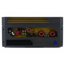 Ti3 1300W Monoblock Amplifier