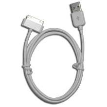 3 Foot 30 Pin Power and Sync Cable