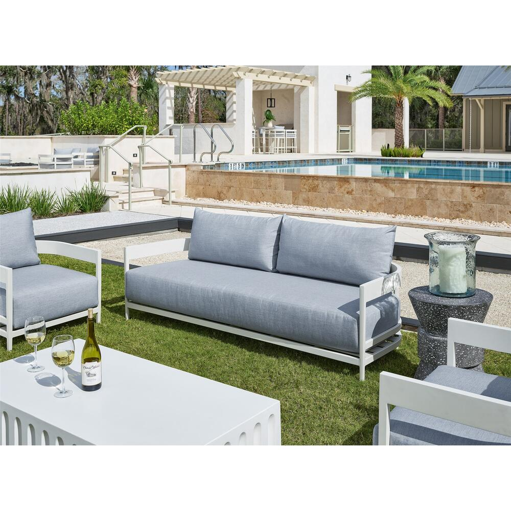 Product Image - South Beach Sofa