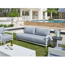 View Product - South Beach Sofa