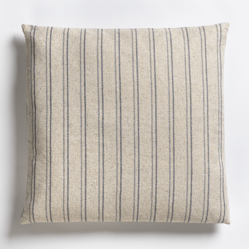 "Kylie 24"" Pillow"