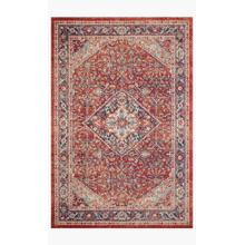 View Product - NU-06 Ocean / Fire Rug