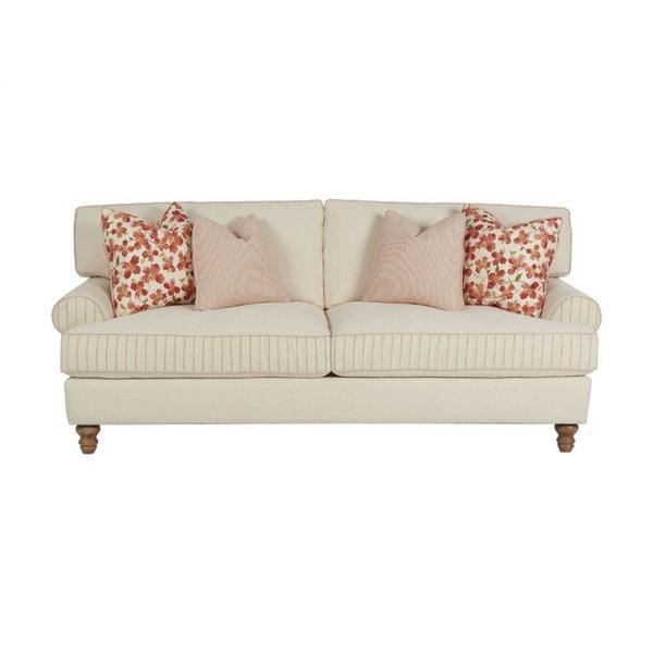 See Details - Pine Bluff Sofa