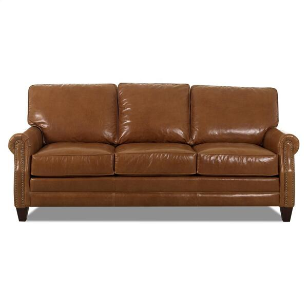 See Details - Camelot Sofa CL7000-10/S