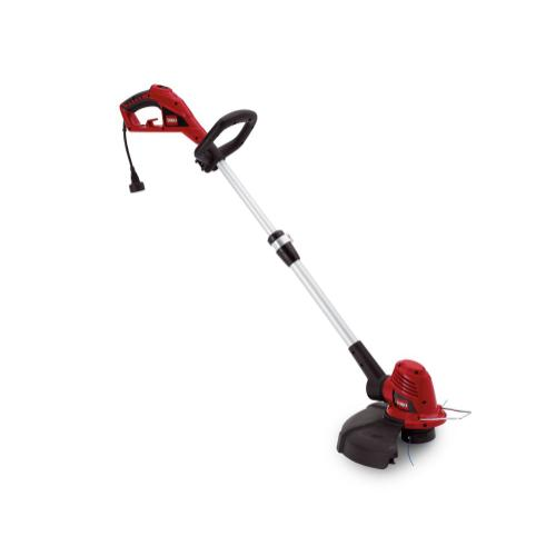 "14"" (35.6 cm) Electric Trimmer/Edger (51480A)"