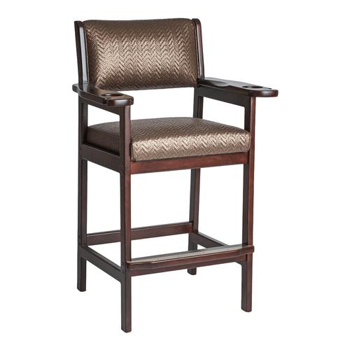 Darafeev Resort Furniture - 977 Spectator Chair