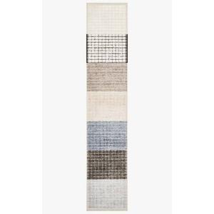Loloi Rugs - BEV-01 Color Blanket