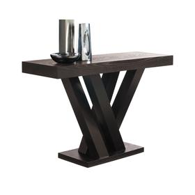 Madero Console Table