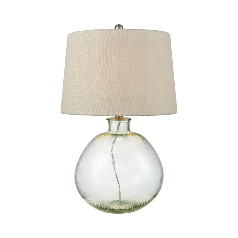 Bello Table Lamp