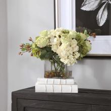 See Details - Cecily Hydrangea Bouquet
