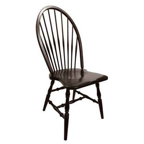 Victoria Windsor Side Chair