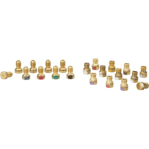 Product Image - Frigidaire Gas Range Conversion Kit
