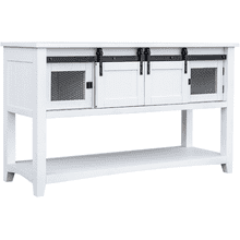 Product Image - Stockton Sofa Table
