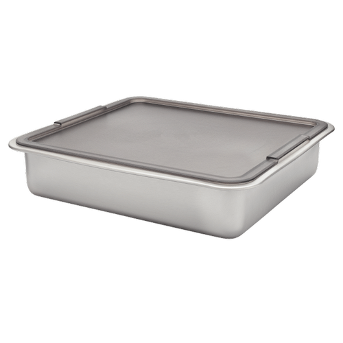 Frigidaire ReadyCook™ Marinade and Oven Pan